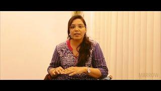 AIR Rank 5 (Marrow Mock Rank 1) Dr.Jagriti on her NEET PG preparation journey