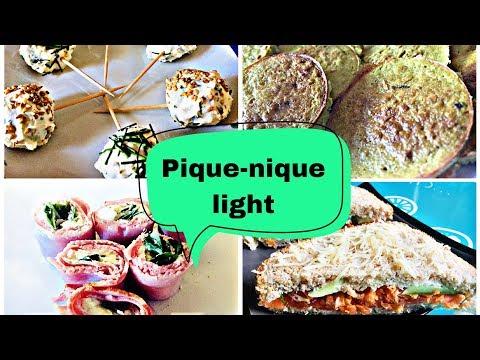 weight-watchers-recettes-pique-nique-light-version-salé