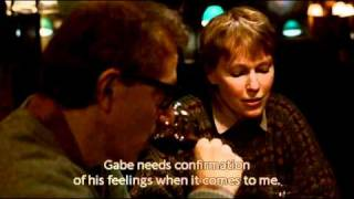 "Husbands and Wives: ""Gabe trailer"""