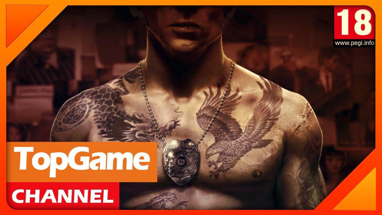 [Topgame] Top 6 game nhẹ và hay cho pc cấu hình thấp dưới 4G Ram