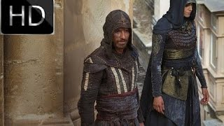 Best Martial Arts Action Movies 2016 English Dubbed    Full Movies English Hollywood 2016