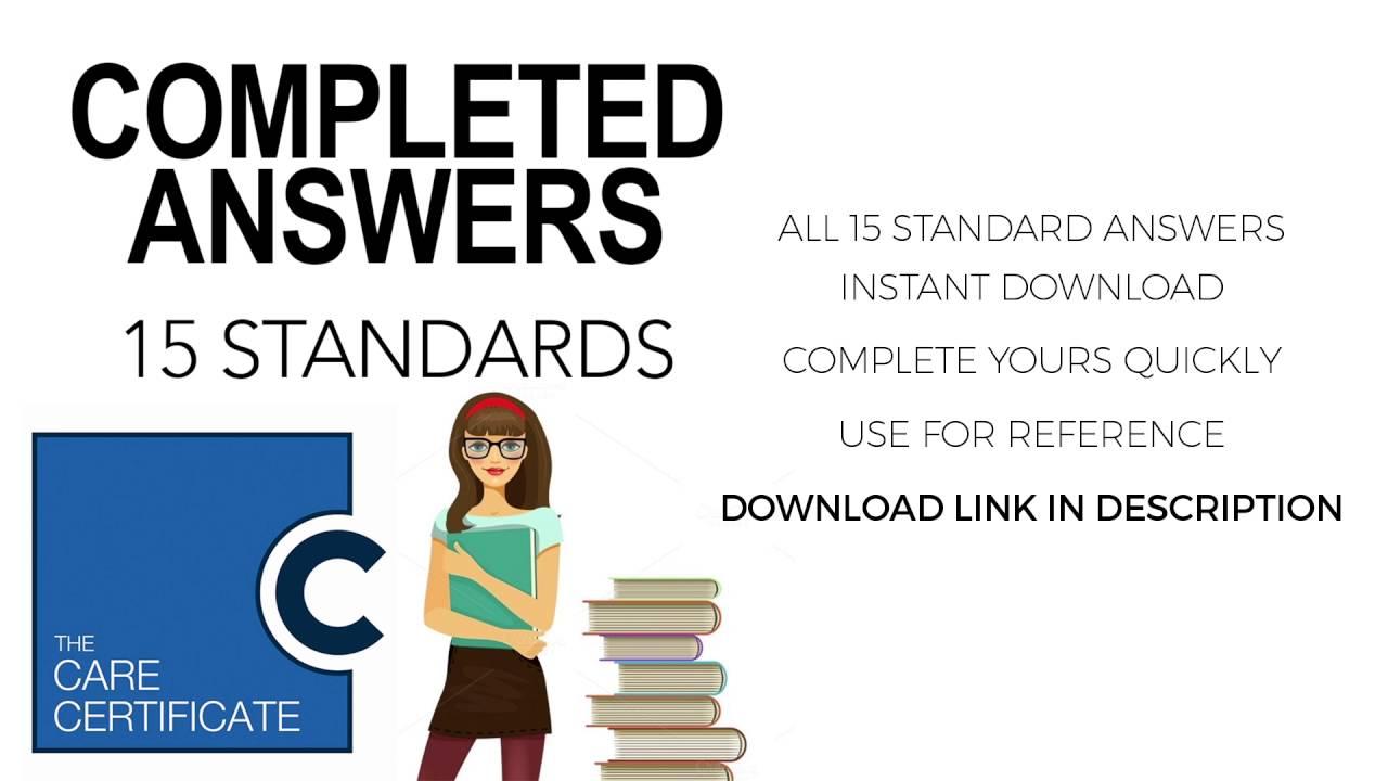 Level3 shc 32 health and social essay