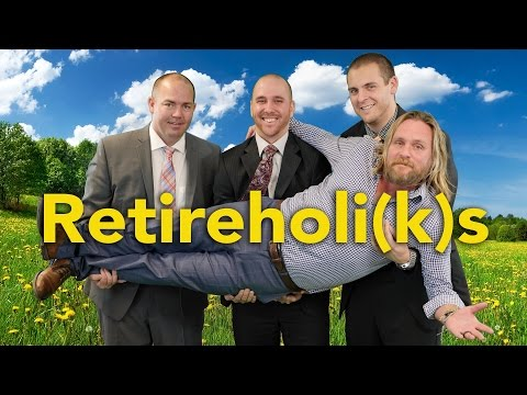 DOL fiduciary rule and 401k IRA rollovers - Retireholiks #9