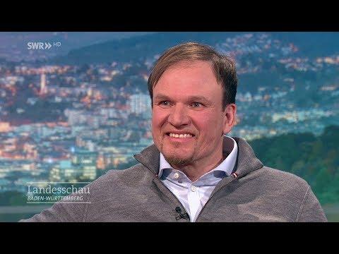 Stefan Linder, der