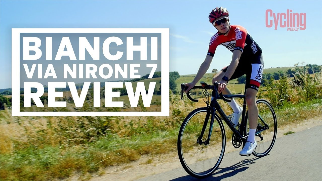 7e7ce4c4537 Bianchi Via Nirone 7