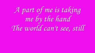 My heart has a mind of its own-Christian Bautista(With Lyrics)