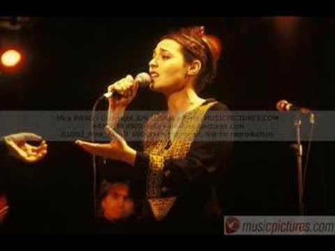 Mira Awad-Azini