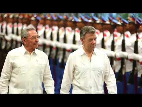 Cuba probing health 'incidents' of US diplomats in Havana