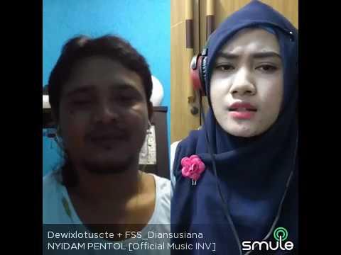 #NGIDAM PENTOL versi Jawa vs bali