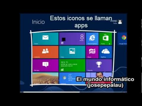Cómo instalar un #antivirus en Windows 8, 7, Vista
