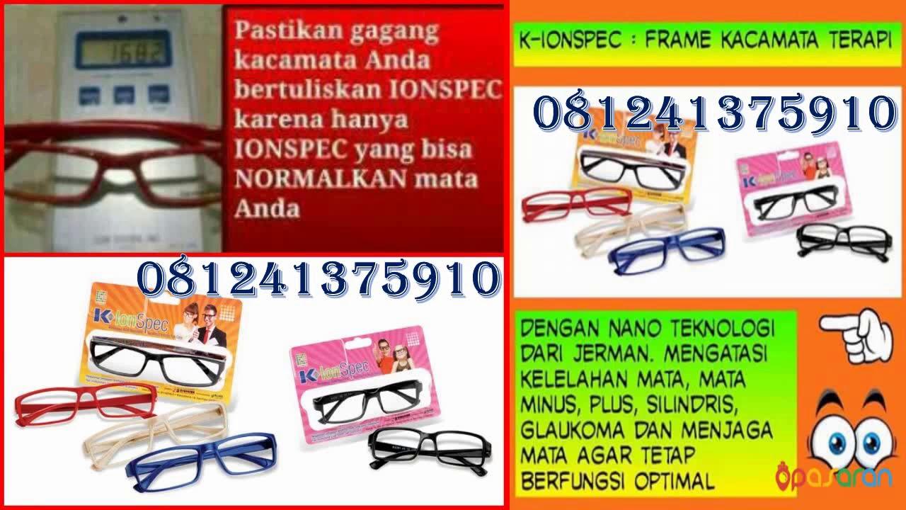 Kacamata Terapi Kesehatan Mata Minus Rabun Silinder Daftar Harga Pinhole Glasses Tp 07 With Box Clearview Source Wa 081241375910 Distributor Produk K Link Untuk Di Malang