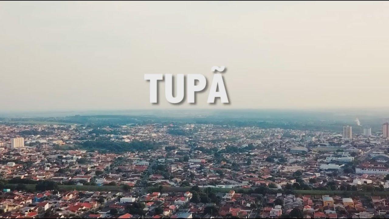 Tupã São Paulo fonte: i.ytimg.com
