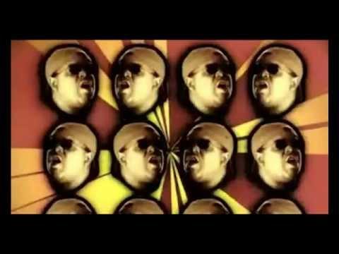 Mr.X & Mr.Y    -    Rock the House  (Robot Front Machine TrueSchool Remix)
