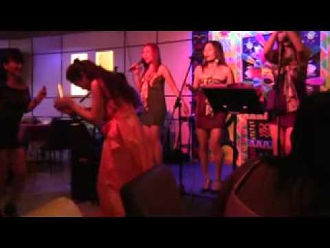 Rajah Hotel 3 - YouTube