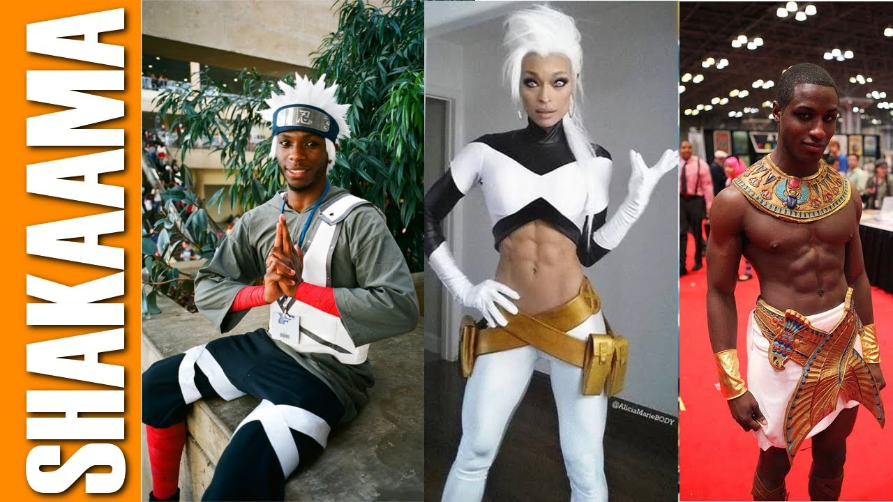 black-people-cosplay-kiz-porno-virgin