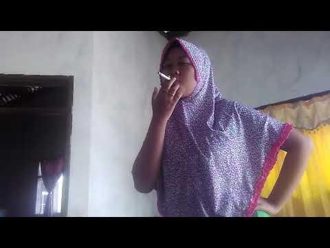 VIRAL VIDEO TERLUCU DI DUNIA