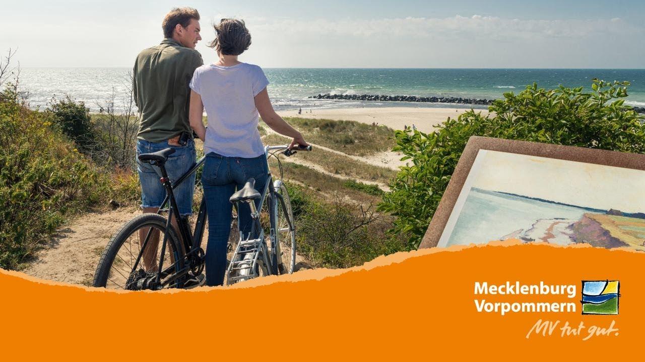 Herpes Dating-Website Bucht