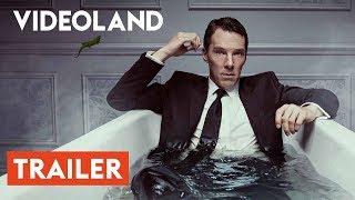 Patrick Melrose   Trailer