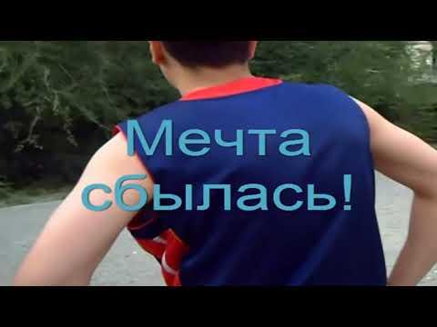 НЕВСКИЙ 4 СЕЗОН 1 СЕРИЯ / ТЕНЬ АРХИТЕКТОРА