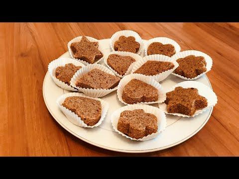 recette-rfiss---gâteau-aux-dattes