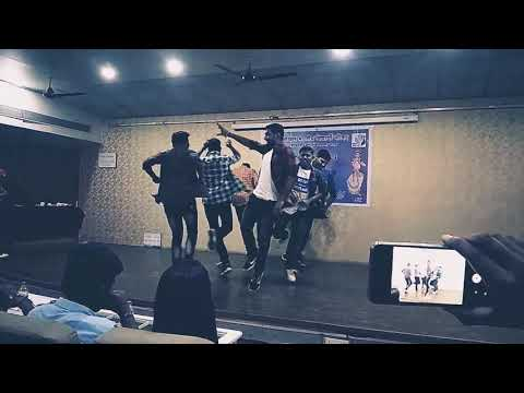 khandeshi dance - Myhiton