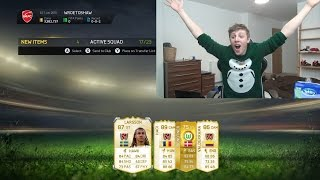 FREE LEGENDS GLITCH - FIFA 15 Thumbnail