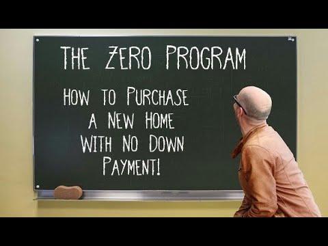cape-girardeau-mo-zero-down-home-loans