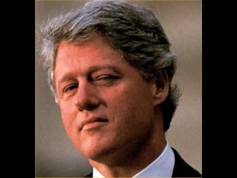 Young Bill Clinton Young Bill Clinton - Y...