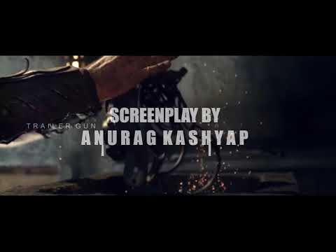 moothon-trailer-official-trailer-nivin-pauly-amala-paul-i-geethu-mohandas