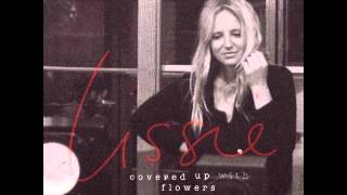Lissie - Nothing Else Matters
