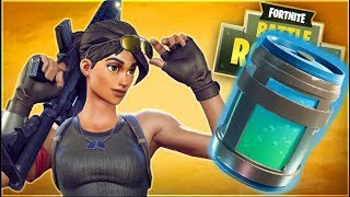 Fortnite Patch Notes 2.3 - NEW Chug JUG FAT JUG MEGA SLURP JUICE UPDATE!