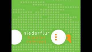 Niederflur - Normalnull (Stefny & Pheek Remix)