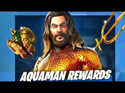 Download 🌊COMPLETA UNA PROVA A TEMPO DI NUOTO A MOLI MOLESTI! sfide settimana 4 Aquaman