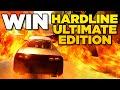 WIN Battlefield Hardline Ultimate Edition | Day 2 Analysis