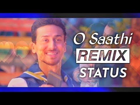 New Whatsapp Status Video Of Remix Version 2018 | Best Romantic Love Song For Whatsapp Status