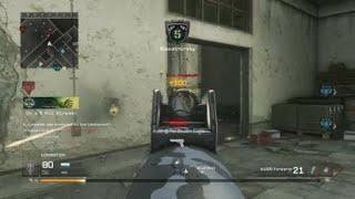 Call of Duty®: Modern Warfare® Remastered_20180903060617