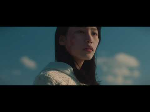 融解sink / Vaundy : MUSIC VIDEO