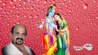 Talu Talelo  - Enu Saviyo Ninu Kolalu - Sri Vidhyabhushana
