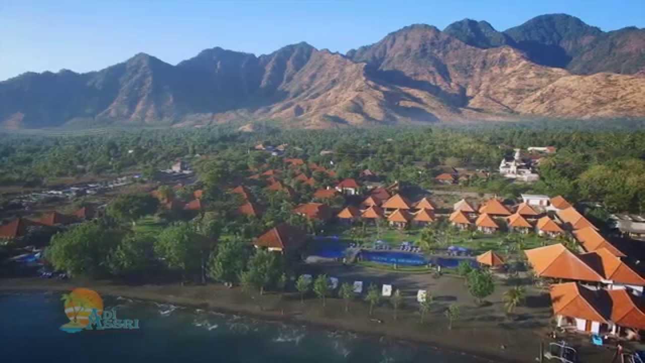 Bali resort v 1 - 1 7