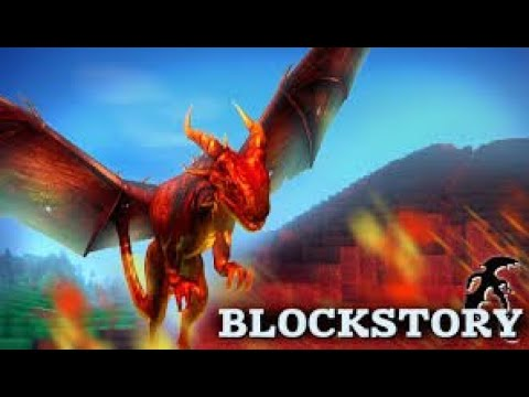 Learning how to survive a block world-Block Story