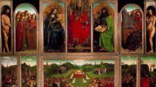 Palestrina, 5/5 Missa L
