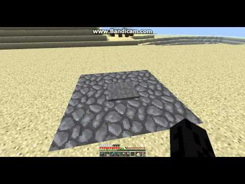 Minecraft - How to get music discs - tutorial