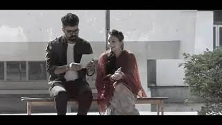 nafaa   new Punjabi song from   yaar jigri kasuti degree   by karan sandhawalia music by kru172
