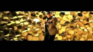 Character Dheela full song HQ From Movie Ready Salman khan Zarin khan
