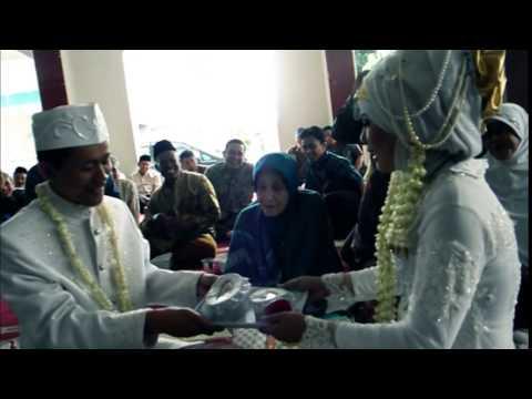 Oman Weddings - Mei 2014