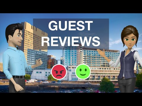 Hilton London Metropole 4 ⭐⭐⭐⭐ | Reviews Real Guests Hotels In London, Great Britain