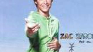 Zac Efron - Troy Bolton - Bet on It