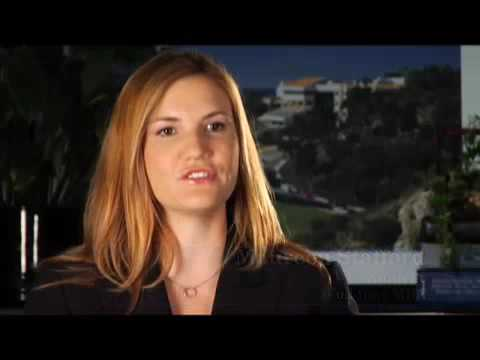 Pepperdine Graziadio School of Business and Management Real world Learning