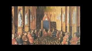 PMSDD History Of Judaism Part 1.mp4