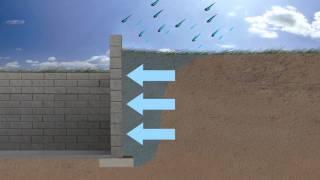 Root Cellar Construction Ideas (Be Prepared Episode 7)